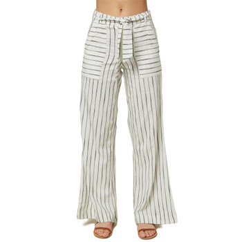 O'Neill Sandoval Pants - Winter White