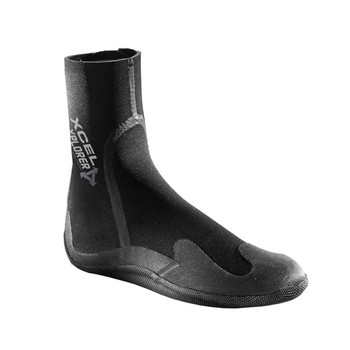 Xcel Youth Xplorer 5mm Round Toe Boot