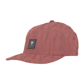 Vissla Lay Day Eco Hat - Plumeria