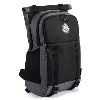 Rip Curl Dawn Patrol Surf Pack - Midnight