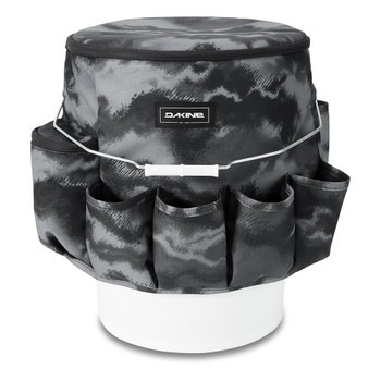 Dakine Party Bucket - Dark Ashcroft Camo