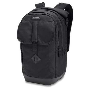 Dakine Mission Surf Deluxe Wet / Dry Pack 32L - Black