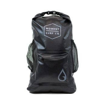 Moment Surf Locker Dry Bag