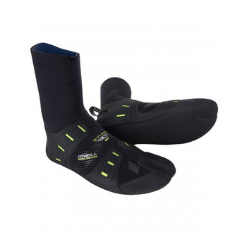 O'Neill Mutant 6/5/4 Split Toe Boot