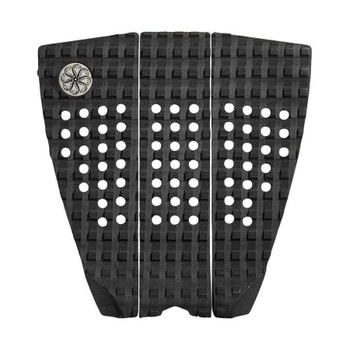 Octopus Brendon Gibbens Traction Pad - Black
