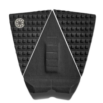 Octopus Dylan Graves Hybrid Grip Traction Pad - Black