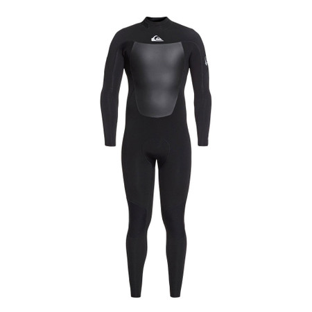 Quiksilver Syncro 5/4/3 BZ GBS Wetsuit