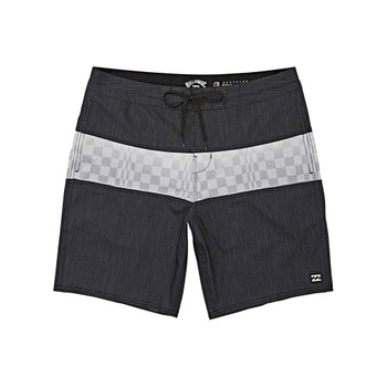 Billabong Tribong Lo Tides Boardshorts - Stealth