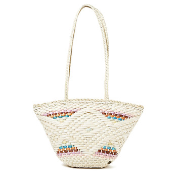 Billabong Summer Lovin Bag - Natural