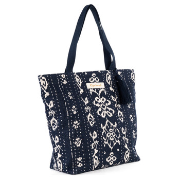Rip Curl Surf Shack Tote - Navy