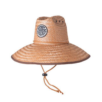 Rip Curl Baywatch Straw Hat