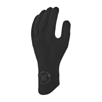 Xcel Comp X 2mm Glove