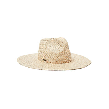 Billabong Sea Mist Hat - Almond