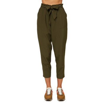 O'Neill Layover Pants - Dark Olive