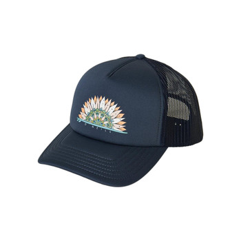 O'Neill Salty Air Hat - Slate