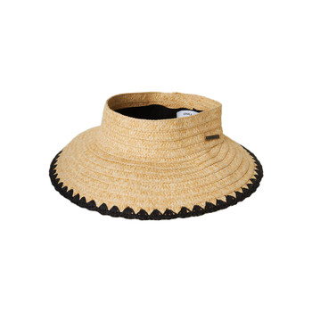 O'Neill Forage Hat - Natural