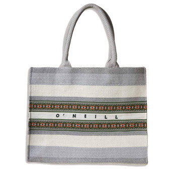 O'Neill Highline Bag - Light Grey