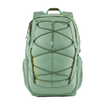 Patagonia Women's Chacabuco 28L Pack - Gypsum Green