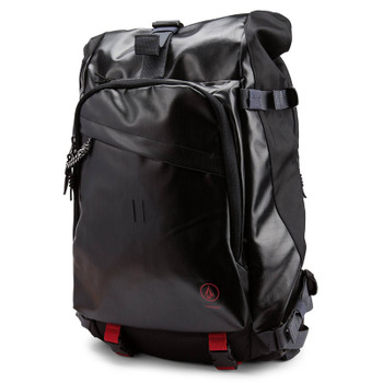 Volcom MOD-TECH Surf Bag