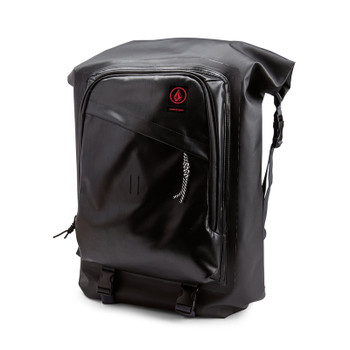 Volcom MOD-TECH Dry Bag