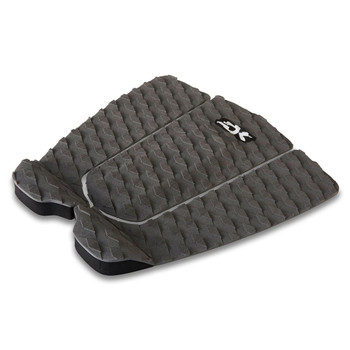 Dakine Andy Irons Pro Surf Traction Pad - Shadow