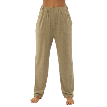 SisstrEvolution Coppers Knit Pant - Army