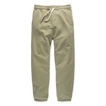 Outerknown Second Spin Sweatpants - Scout