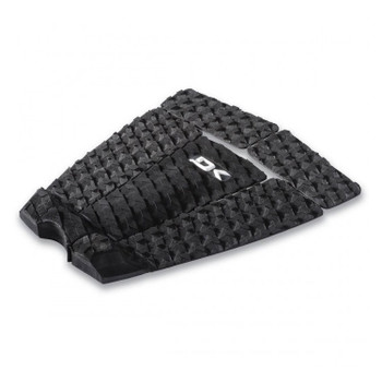 Dakine Bruce Irons Traction Pad - Black