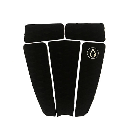 Moment Traction Pad - Black