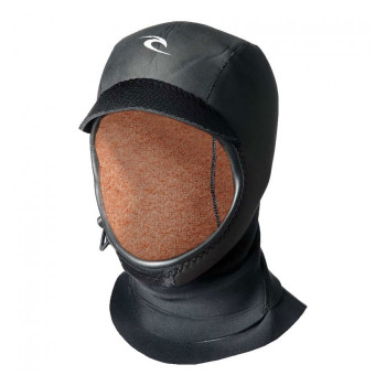 Rip Curl Flash Bomb 3mm Hood