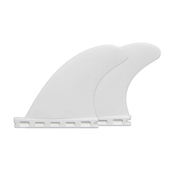 Futures Fins QD2 400 Quad Rear Thermotech