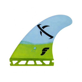 Futures Fins MB3 Honeycomb