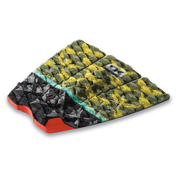 Dakine X Plate Lunch Surf Traction Pad