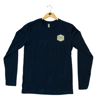 moment-boxed-logo-long-sleeve-tee-midnight-navy