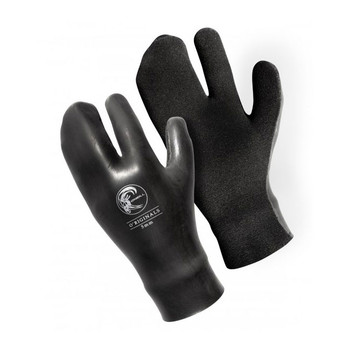 O'Neill O'Riginals SL 5mm Lobster Glove