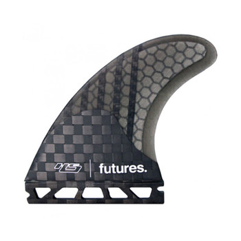 Futures Fins HS1 Generation Thruster