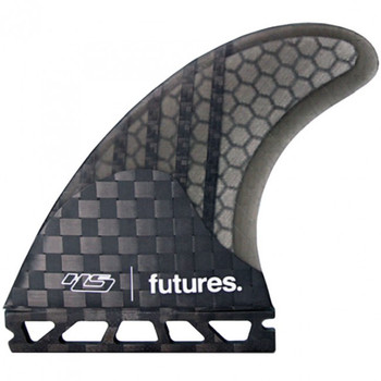 Futures Fins HS3 Generation Thruster