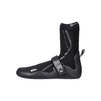 Quiksilver Highline 7mm Round Toe Boot