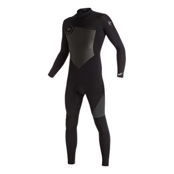 Quiksilver Syncro 5/4/3 Wetsuit