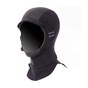 Billabong Furnace Carbon X 2mm GBS Hood