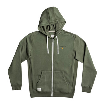 quiksilver-waterman-ring-the-bell-zip-up-hoodie