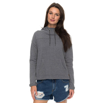 roxy-coasting-ahead-split-back-hooded-sweatshirt-charcoal-heather