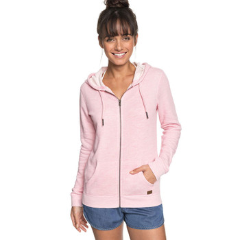 roxy-trippin-zip-hoodie-mellow-rose-heather