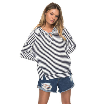 roxy-wanted-and-wild-dtriped-hooded-long-sleeve-thermal-top-marshmallow-classic-stripe