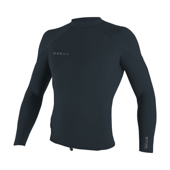O'Neill Men's Reactor II 1.5mm Top - Slate