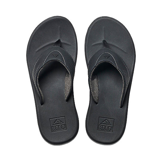 55e59be4525af5 Reef Rover Sandal - All Black