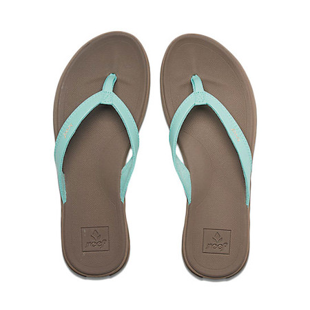 Reef Rover Catch Sandal- Mint