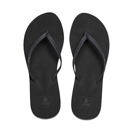 Reef Bliss Nights Sandal - Black