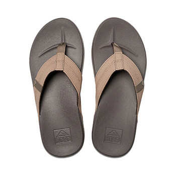 Reef Cushion Bounce Phantom Sandal - Brown