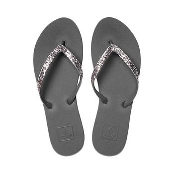 Reef Stargazer Sandal - Shadow